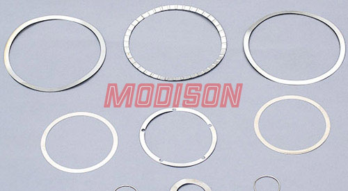 Modison – A Popular Electrical Contacts Manufacturing Company