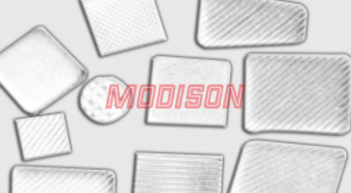 Modison – One Of The Top Manufacturers Of Electrical Contact