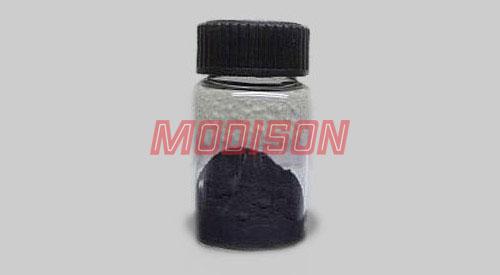 Modison – Precious Metal Recovery Company