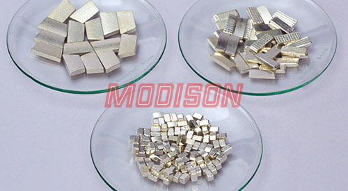 Silver Tungsten Contacts At Modison