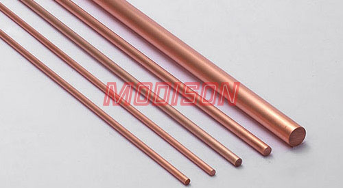The Element Copper-Chromium (Cucr)